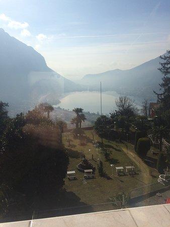 Park Hotel Rovio-Albergo del Parco: photo0.jpg