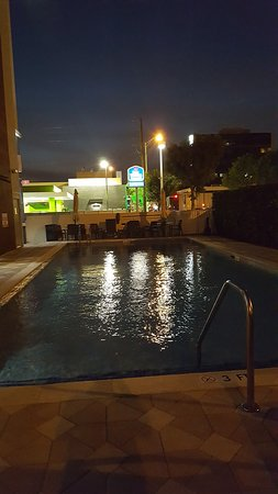 BEST WESTERN PREMIER Miami International Airport Hotel & Suites: photo4.jpg