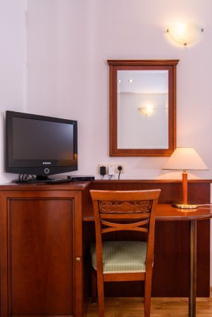 Interior - Picture of Heritage Hotel Vila Sikaa, Trogir - Tripadvisor