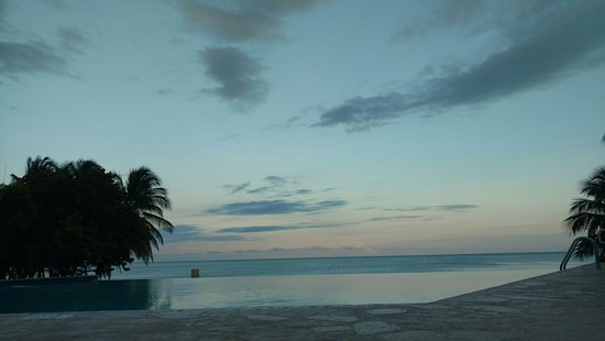 Parador MaunaCaribe : IMG-20170330-WA0010_large.jpg