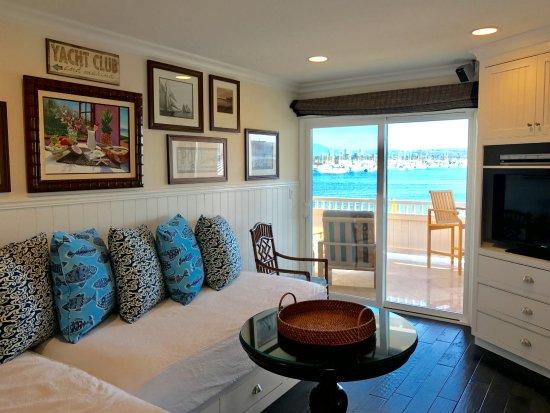 Casa de Balboa Beachfront: Casa de Balboa