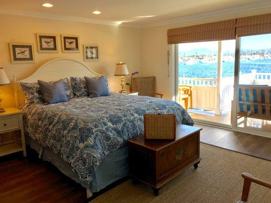 Casa de Balboa Beachfront: Casa de Balboa 225 3bd/2ba