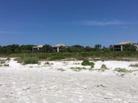 Sanibel Beach Club Foto