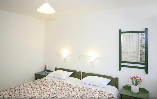 Armonia Apartments Photo