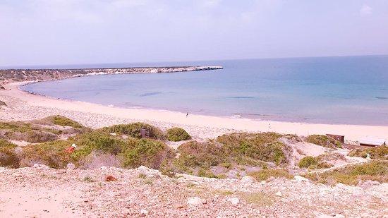 Επαρχία Πάφου, Κύπρος: photo2.jpg