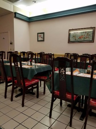 Mountain City Restaurant