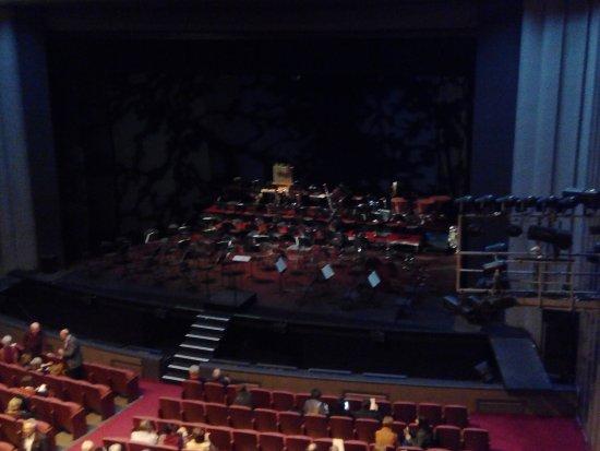 Teatre La Farandula