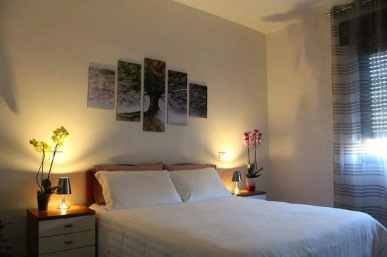Le Due Perle Bed & Breakfast