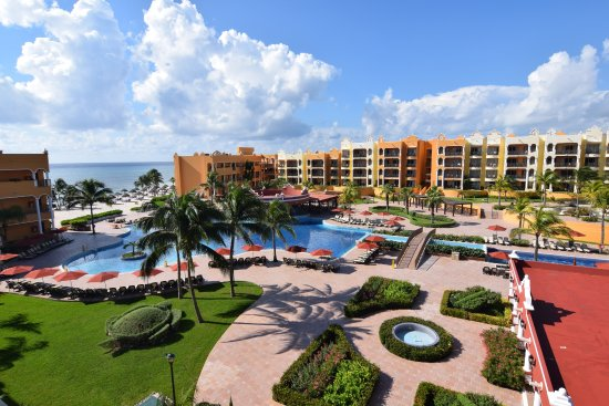 The Royal Haciendas All Suites Resort & Spa 사진