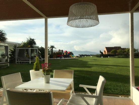 Augusta Spa Resort: photo1.jpg