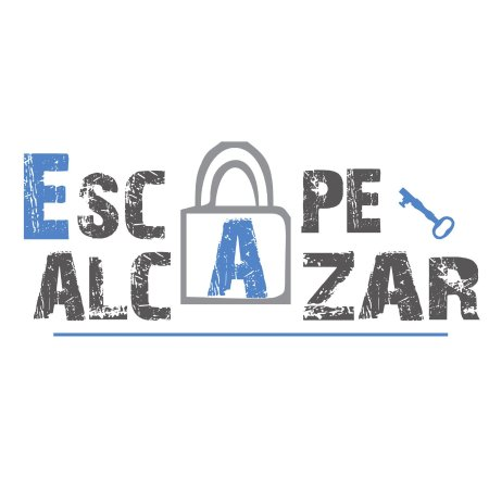 ‪Escape Alcazar‬
