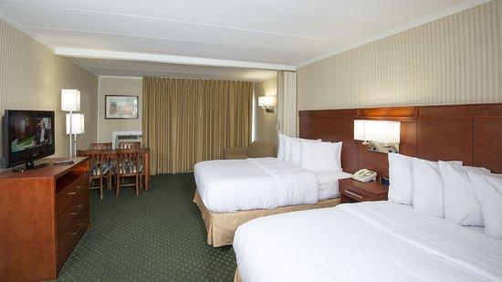 the spinnaker prices motel reviews ocean city md. Black Bedroom Furniture Sets. Home Design Ideas