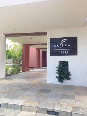 Oubaai Hotel Golf & Spa: photo3.jpg