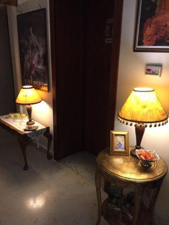 Hotel Corte Estense: photo1.jpg