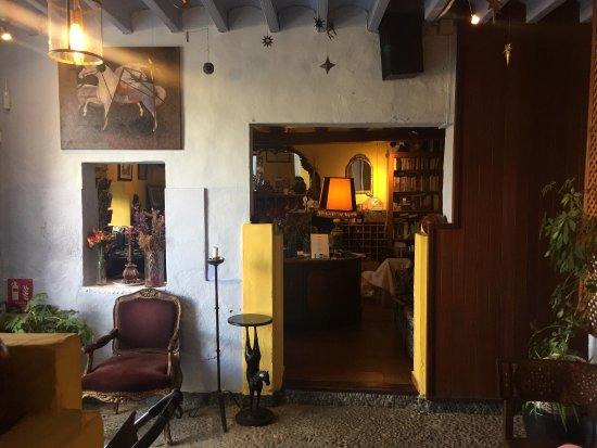 Hotel La Ventana: photo1.jpg