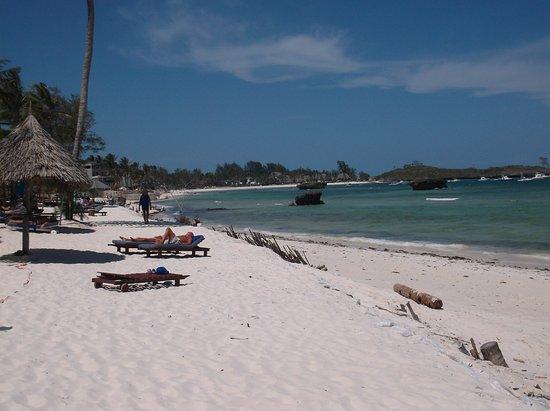 Turtle Bay Beach Club Photo