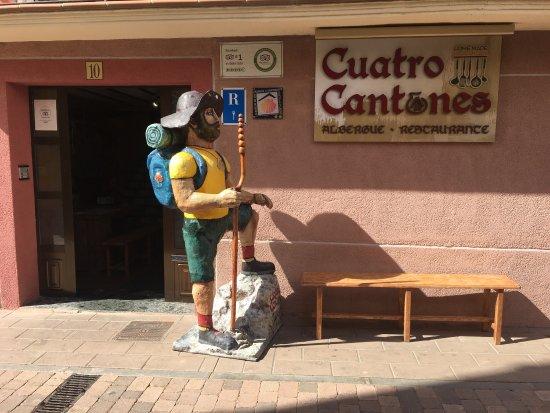 Belorado, España: photo0.jpg