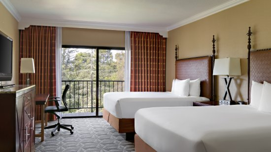 HYATT REGENCY WESTLAKE $129 ($̶2̶6̶7̶) - Updated 2019 Prices & Hotel