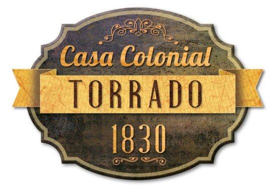 Photo of Casa Colonial Torrado 1830 Trinidad