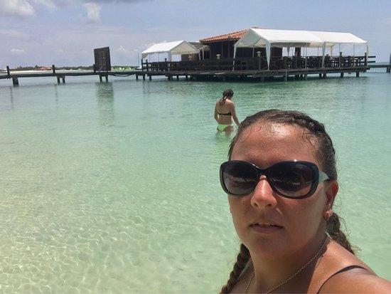 Aruba Surfside Marina: photo1.jpg