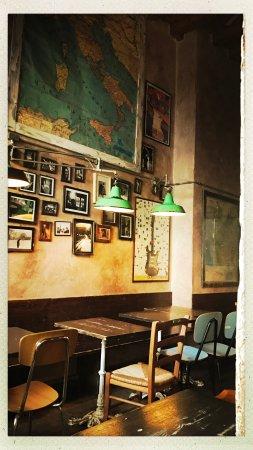 Al Coccio: photo1.jpg