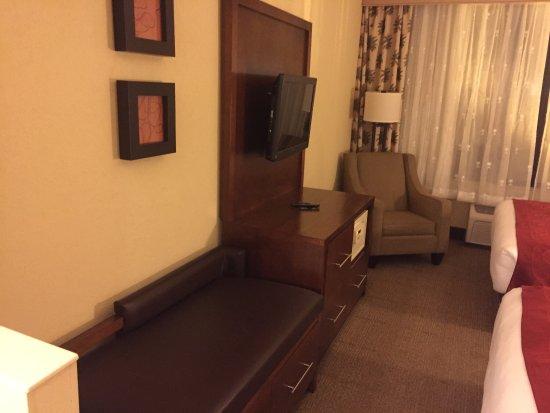 Comfort Suites Miami Airport North: photo1.jpg