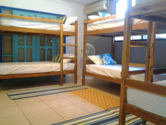 Maracuya Hostel Image