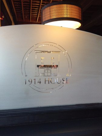 Niwot, CO: Be Sure to Try 1914 House for a Wonderful Dining Experience!