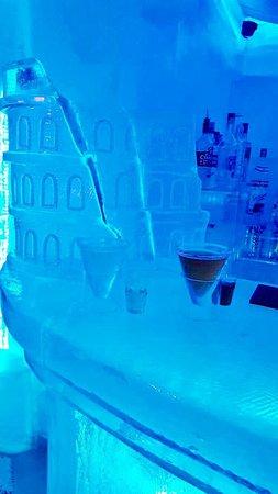 Ice Club: photo0.jpg