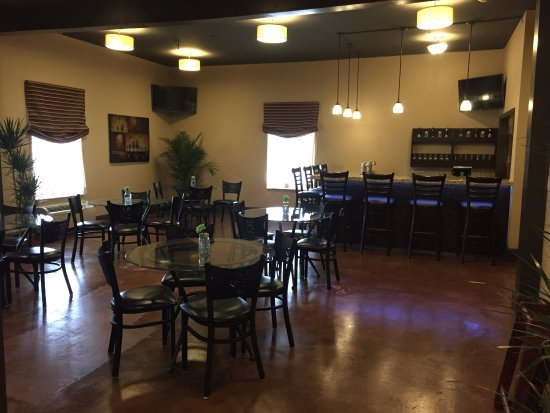Brentwood suites hotel updated 2017 prices reviews tn for Dining near brentwood tn