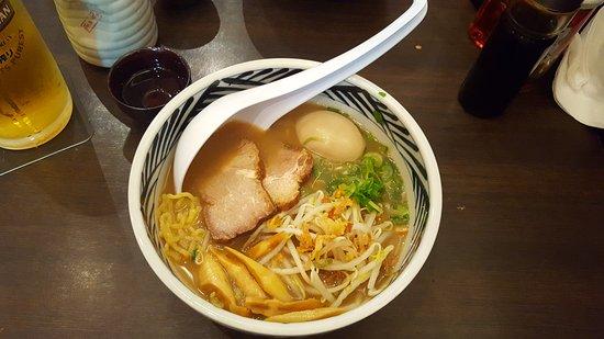 Takumi: 20170328_184412_large.jpg