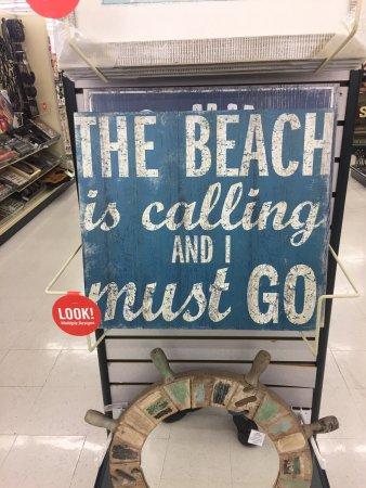 Soundside Holiday Beach Resort: photo0.jpg