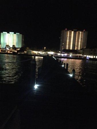 Soundside Holiday Beach Resort: photo1.jpg