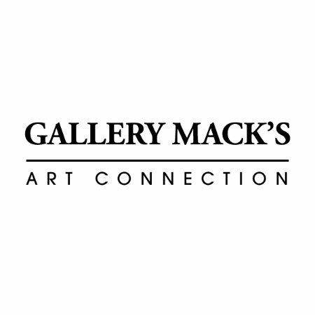 ‪Gallery Mack's Art Connection‬