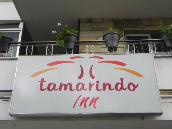 Tamarindo Inn