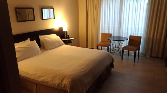 Palermo Place by P Hotels: P_20170328_184109_003_large.jpg