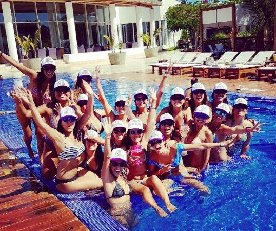 Hotel Paracas, a Luxury Collection Resort: photo0.jpg
