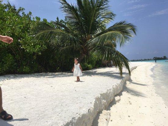 Paradise Island Resort & Spa: photo0.jpg