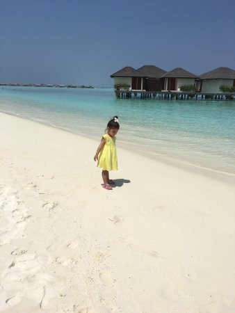Paradise Island Resort & Spa: photo2.jpg