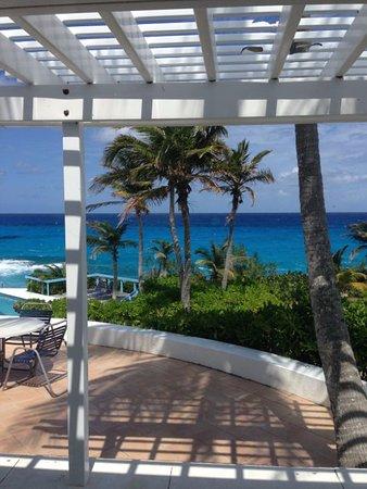 Stella Maris Resort Club Photo