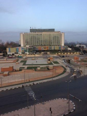 City View Hotel: photo2.jpg