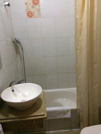 City View Hotel: photo5.jpg