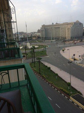 City View Hotel: photo6.jpg