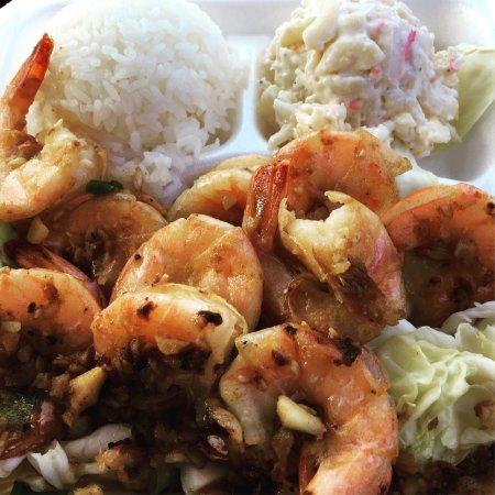 Geste Shrimp Truck: photo0.jpg
