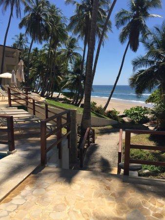 Tambor, Costa Rica: photo2.jpg