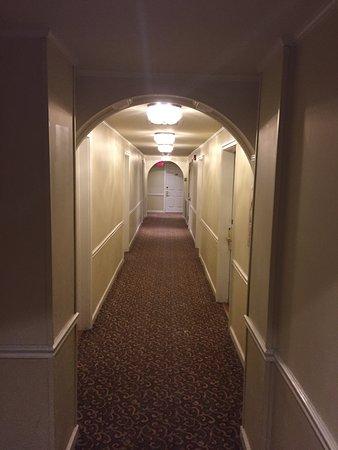 Hotel Chester: photo1.jpg