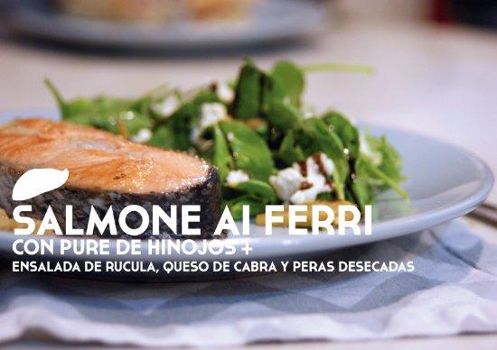 la migliore cucina italiana. - picture of don gennaro calzone ... - Migliore Cucina Italiana
