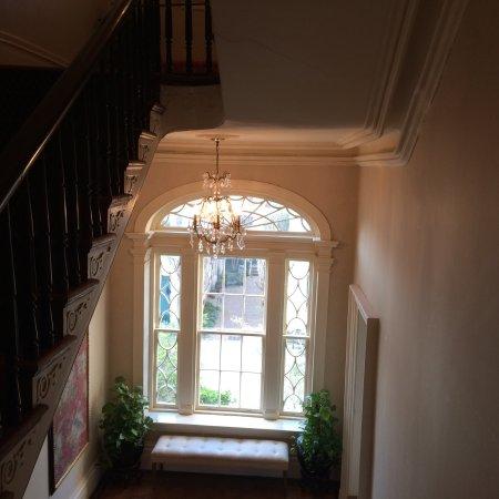 John Rutledge House Inn: photo1.jpg