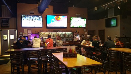 Nolen 39 s place nolensville restaurant reviews phone for Dining in nolensville tn