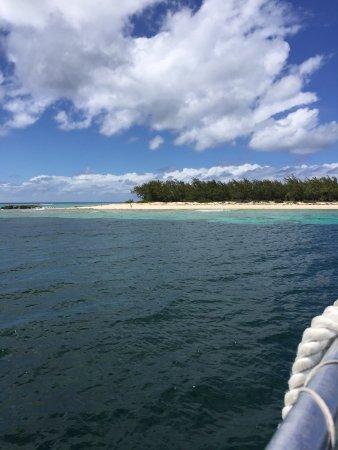 Gibbs Cay: photo0.jpg